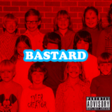 Bastard (Mixtape) Lyrics Tyler, The Creator