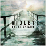 The Brightside Lyrics Violet
