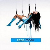 Rodo Lyrics Zazie