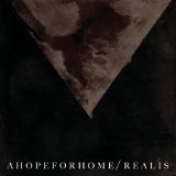 Realis Lyrics A Hope For Home