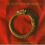 Vulture Culture Lyrics Alan Parsons
