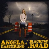 Black Top Road Lyrics Angela Easterling