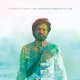The Shipwreck From the Shore Lyrics Anthony D'Amato