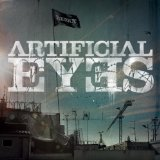 Revolt Lyrics Artificial Eyes