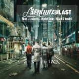 Miscellaneous Lyrics Aventura