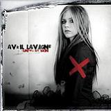 Under My Skin Lyrics Avril Lavigne