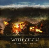 Battle Circus Lyrics Battle Circus