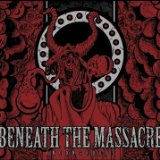 Incongruous Lyrics Beneath The Massacre
