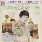 Word Pictures Lyrics Bobby Goldsboro
