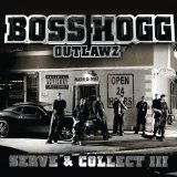 Miscellaneous Lyrics Boss Hogg Outlawz