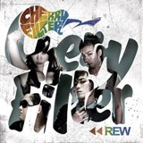 Rewind (Remake cover album) Lyrics Cherry Filter