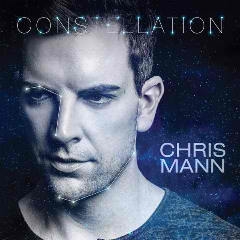Constellation Lyrics Chris Mann