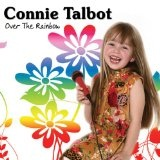 Over The Rainbow Lyrics Connie Talbot