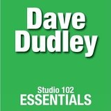 Dave Dudley: Studio 102 Essentials Lyrics Dave Dudley