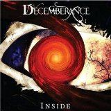 Inside Lyrics Decemberance