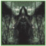 Enthrone Darkness Triumphant Lyrics Dimmu Borgir