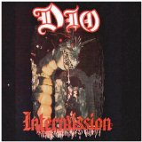 Intermission Lyrics Dio