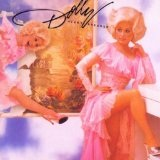 Heartbreaker Lyrics Dolly Parton