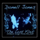 The Lost Files Lyrics Donell Jones