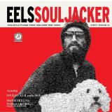 Souljacker Lyrics Eels
