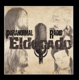 Paranormal Radio Lyrics Eldorado