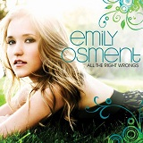 All The Right Wrongs (EP) Lyrics Emily Osment