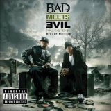 Bad Meets Evil: Hell The Sequel Lyrics Eminem