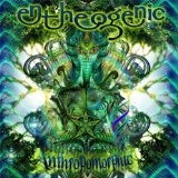 Anthropomorphic Lyrics Entheogenic