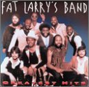 Miscellaneous Lyrics Fat Larry's Band