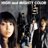 Miscellaneous Lyrics High & Mighty Color