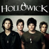 Hollowick - EP Lyrics Hollowick