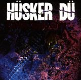 Miscellaneous Lyrics Husker Du