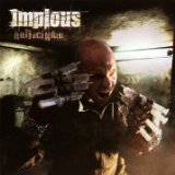 Hellucinate Lyrics Impious
