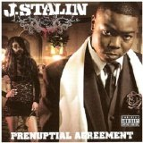 Prenuptual Agreement Lyrics J. Stalin