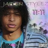 11:11 Lyrics Jaiden Stylez