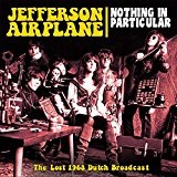 Nothing in Particular Lyrics Jefferson Airplane
