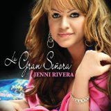 Miscellaneous Lyrics Jenni Rivera