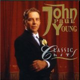 Miscellaneous Lyrics John Paul Young