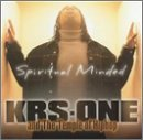 Miscellaneous Lyrics Krs-One And The Temple Of Hiphop