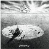 Einsamkeit Lyrics Lacrimosa