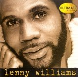 Miscellaneous Lyrics Lenny Williams