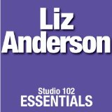 Miscellaneous Lyrics Liz Anderson
