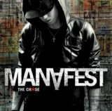 Miscellaneous Lyrics Manafest