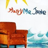 Miscellaneous Lyrics Marry Me Jane