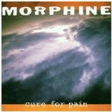 Miscellaneous Lyrics Morphine