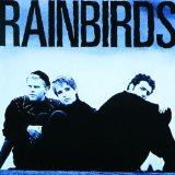 Miscellaneous Lyrics Rainbirds