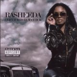 Miscellaneous Lyrics Rasheeda