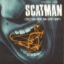 Miscellaneous Lyrics Scatman John