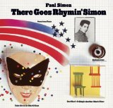 There Goes Rhymin' Simon Lyrics Simon Paul