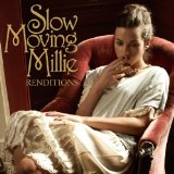 Miscellaneous Lyrics Slow Moving Millie